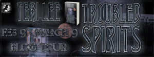 Troubled Spirits Banner 851 x 315
